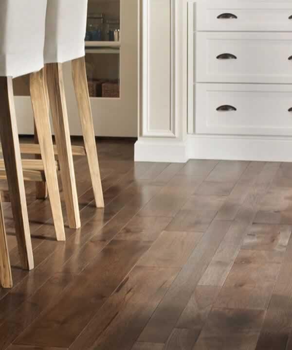 Laminate Flooring Stamford